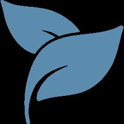 herbal1-23